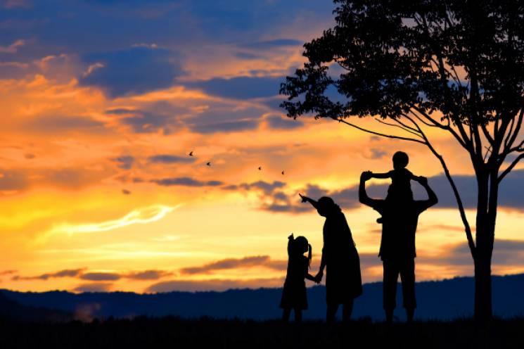 Як у Сумах готуються відзначати День батька