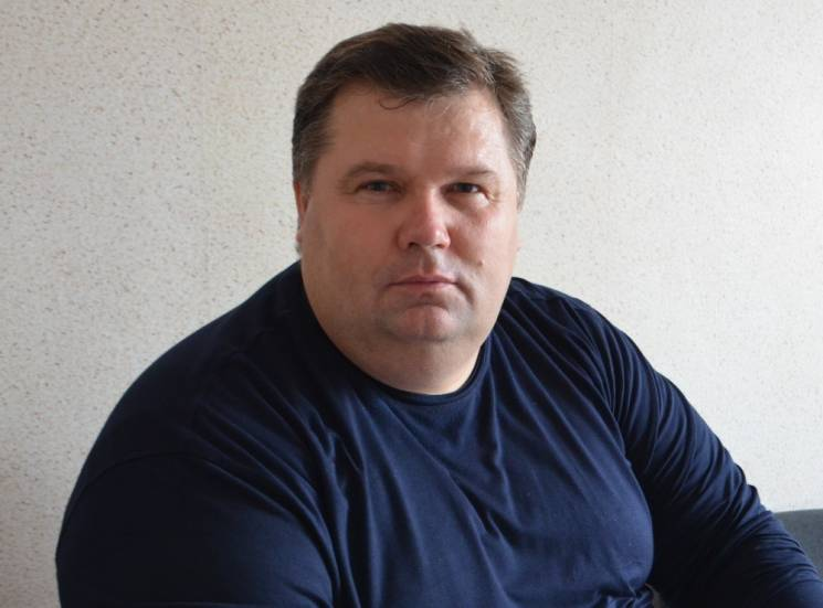 """""""Розхитування"""" як технологія: Навіщо Росії впливати на вибори в Україні"""