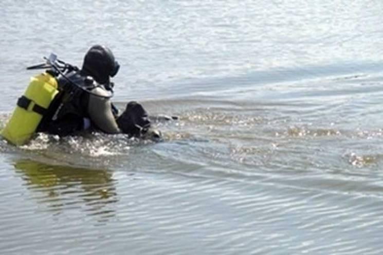 На Тернопільщині втопився літній чоловік