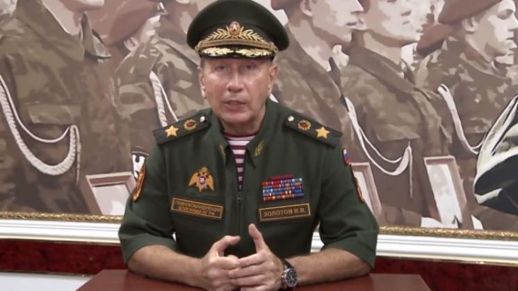 """Відео дня: """"Клон"""" Путіна погрожує Навальному і хасидський Новий рік"""