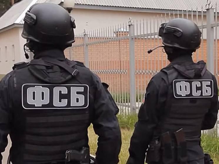 Гості Путіна: Кого з українських політиків зловить ФСБ