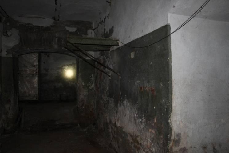 Підземне місто: Які легенди приховують катакомби Маріуполя