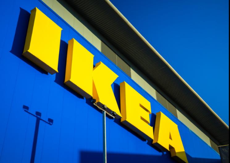 IKEA в Україні: Чим порадує культовий бренд