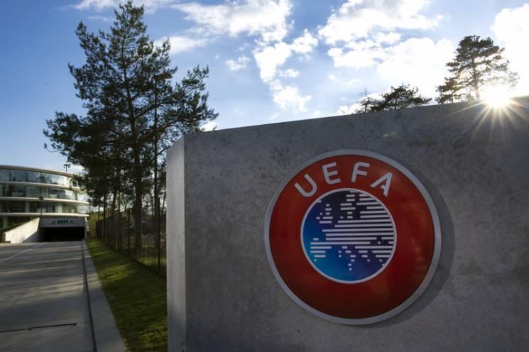 Що відомо про третій єврокубковий турнір, який запускає УЄФА