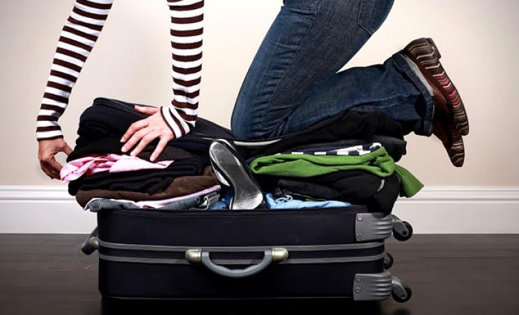 Опитування: дві третини росіян готові переїхати заради роботи
