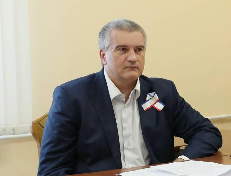 """Московський науковець підняв на сміх ідеї """"Гобліна"""" щодо нейтралізації викидів в окупованому Армянську"""