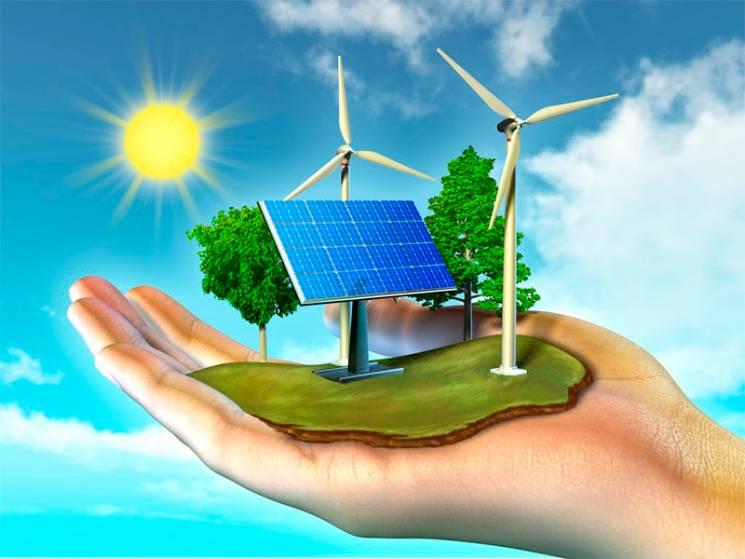 Енергозбереження на Хмельниччині: В обла…