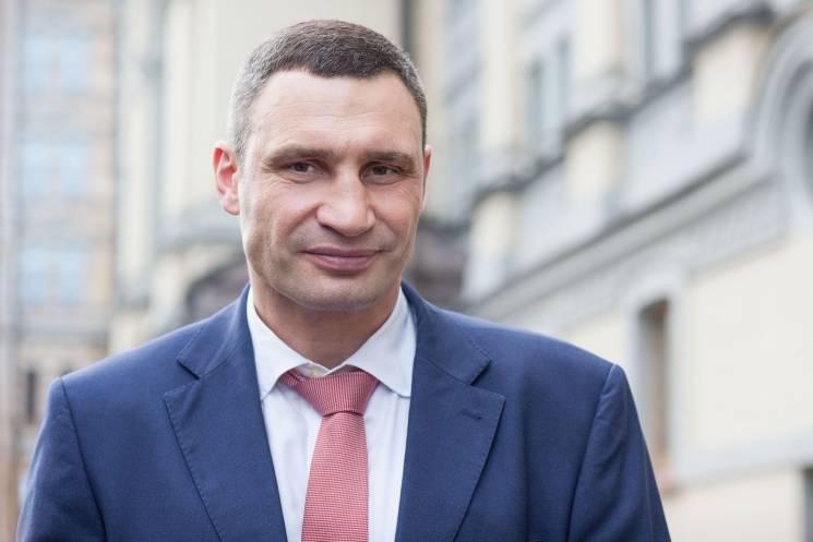 Цукерка від Кличка: Як Київрада зекономить забудовникам сотні мільйонів гривень