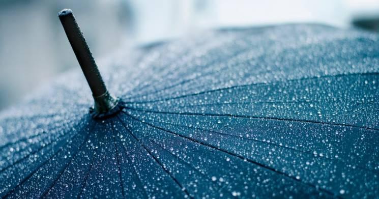 На Миколаївщині очікують грозу: Синоптики оголосили штормове попередження