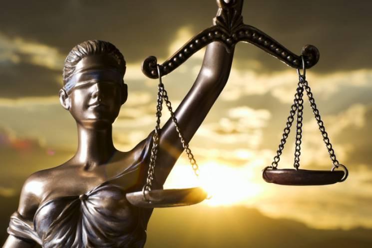 До антикорупційного суду подається суддя з Хмельниччини