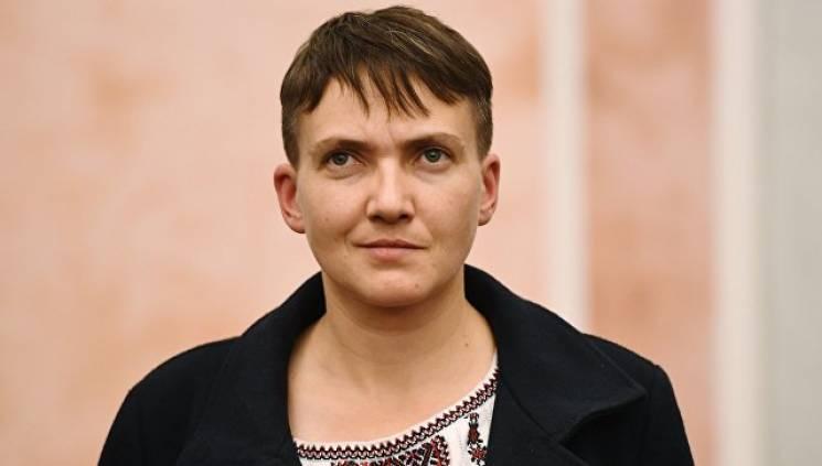 5766feaadeccce Суд розглядає апеляцію на продовження арешту Савченко (ТРАНСЛЯЦІЯ ...