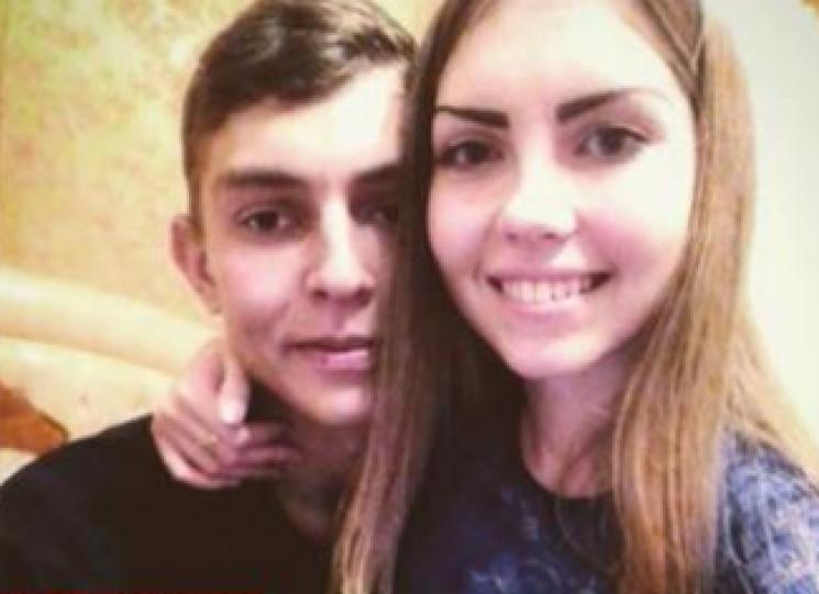 Розшук Діани Хріненко: На Кропивниччину збирається Аброськін, а люди погрожують перекрити дорогу