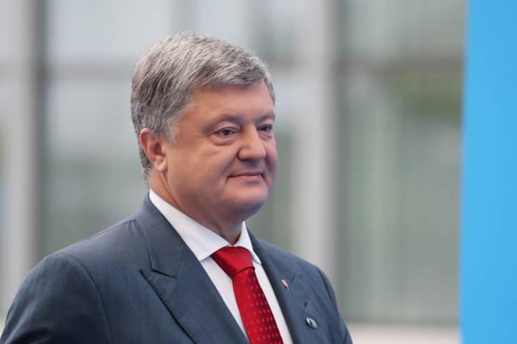 Чому світові ЗМІ почали писати про реформи в Україні