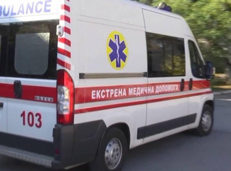 Миколаївці уклали понад 185 тисяч декларацій з лікарями