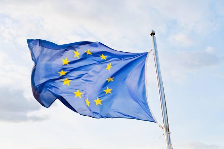 """""""Потенційні санкції"""" проти Угорщини: Чим загрожує Україні нездатність ЄС покарати диктатора"""