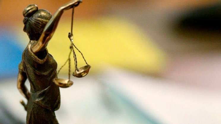 Справа про оргзлочинність у Харкові: Колегія суддів заявила про тиск на правосуддя