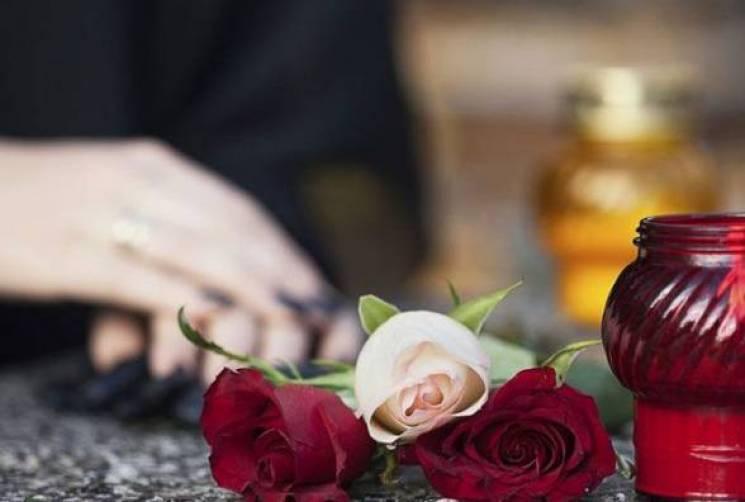 Для вінничан здорожчають ритуальні послуги