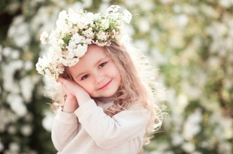 Іменини Марії: Привітання, смс і листівки
