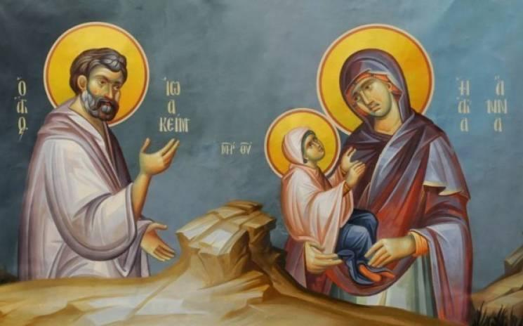 Різдво Пресвятої Богородиці: Що не можна робити