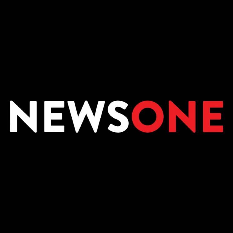 "NewsOne позначать плашкою ""агент країни-агресора"""