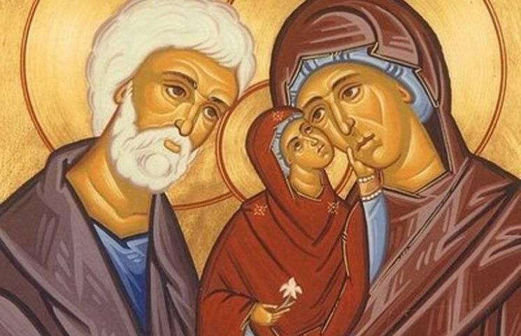 Різдво Пресвятої Богородиці: Як відзначати і що категорично не можна робити цього дня