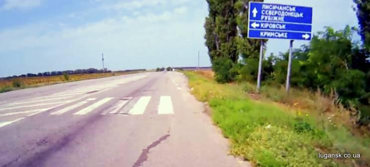 Окупанти засипали захисників Кримського протитанковими ракетами