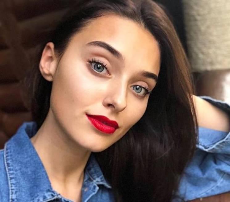 """""""Міс Україна-2018"""" Вероніка Дідусенко була одружена із заможним іноземцем, - ЗМІ"""