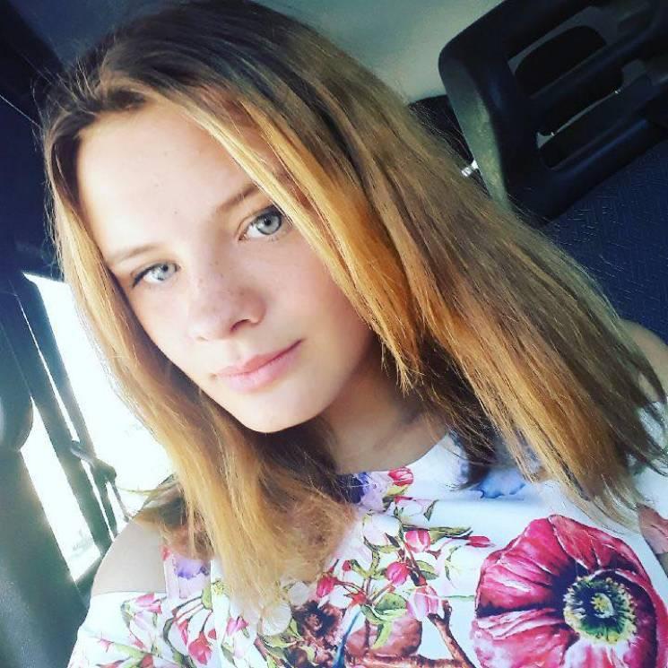 На Вінниччині зниклу школярку знайшли по…