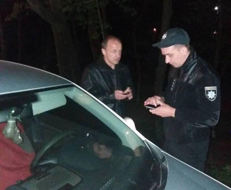 """""""Конкретний"""" депутат з Хмельниччини """"погорів"""" на чорному піарі"""