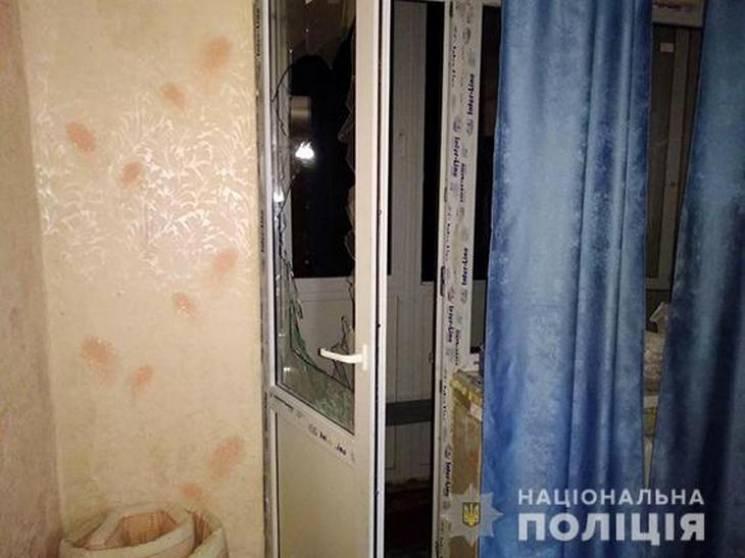 Вчасно встигли: Поліцейські завадили жителю Полтавщини скоїти самогубство
