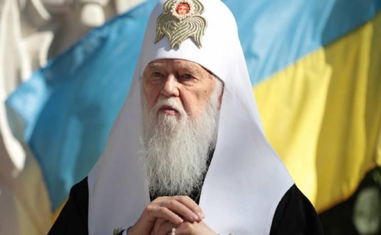 На Тернопольщине готовятся к визиту Свят…