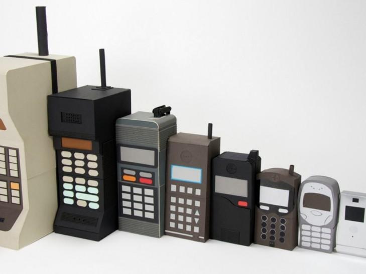 Телефоны секса для мобильных телефонов для украинских операторов