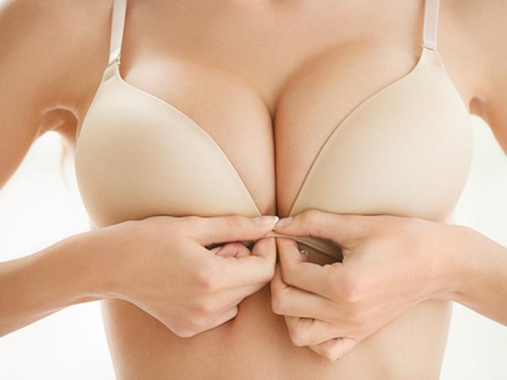 Фото необычно красивых женских грудей, порно фото зрелых служанок галереи
