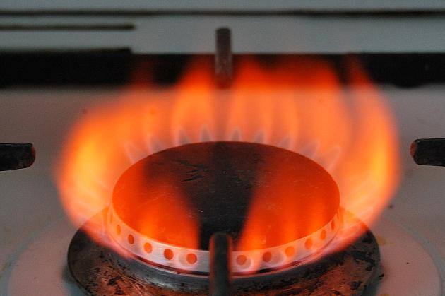 """""""Хто ліпше всіх бадяжить газ, хто чесний до людей?"""" – франківці з гумором просять дати їм якісний газ (відеокліп)"""