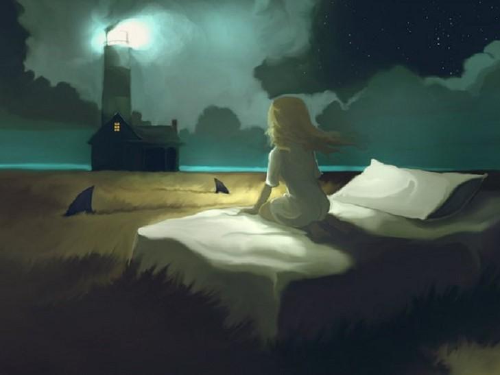 Если видишь во сне прах, что значит?» → сонник №❶ → п → прах.