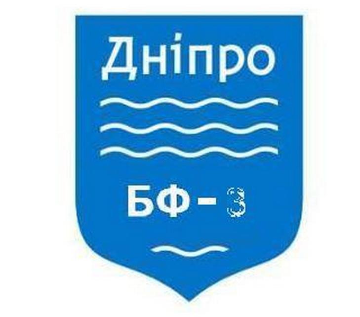 Фейсбук фото логотип