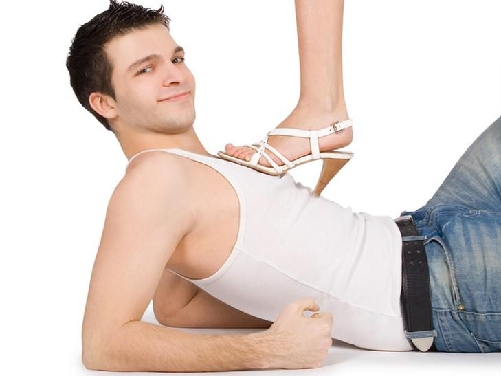 Стор про секс як де шо
