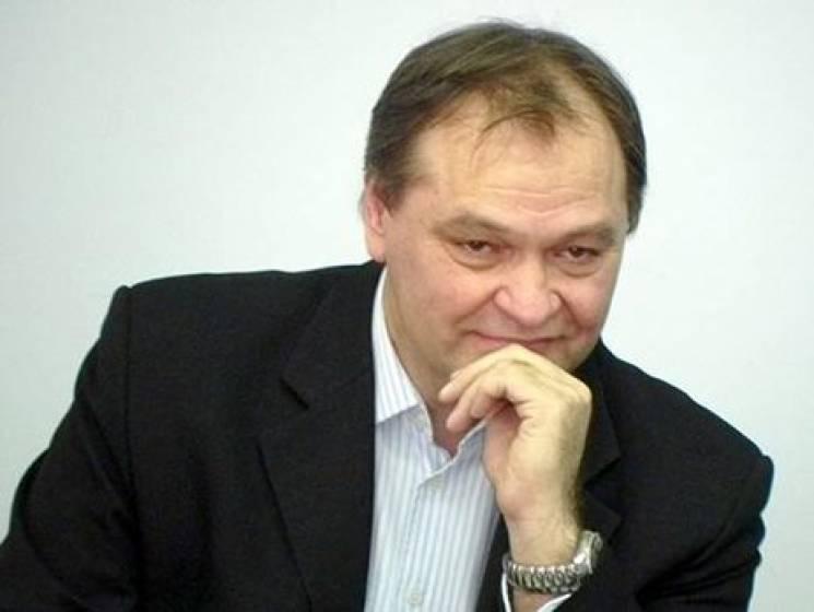 Луценко вніс доРади подання нащеодного депутата