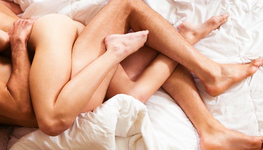 Секс фотик