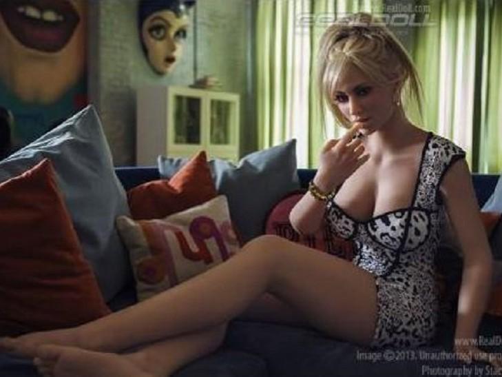 Самые самые сексы