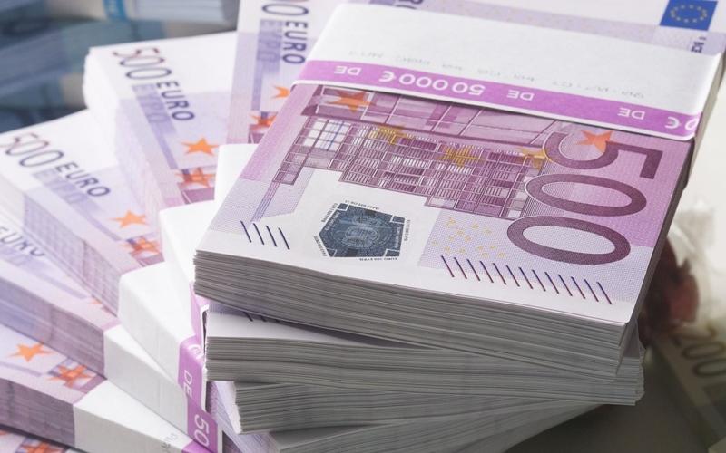 Рада узгодила залучення кредиту ЄС в1 млрд євро