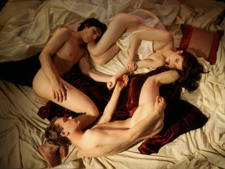 Самые скандальные секс фильмы