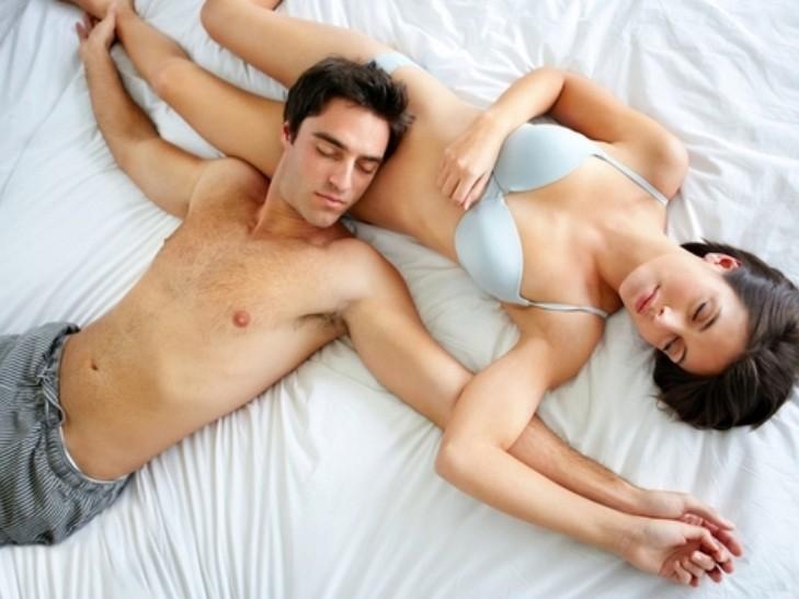 Сексуальні рухи для клубу онлайн